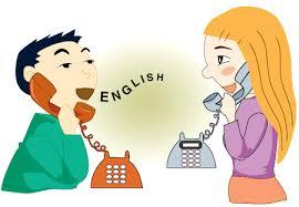 Làm thế nào để tăng cường kỹ năng nói Tiếng Anh